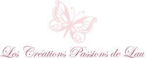 Les Créations Passions de Lau