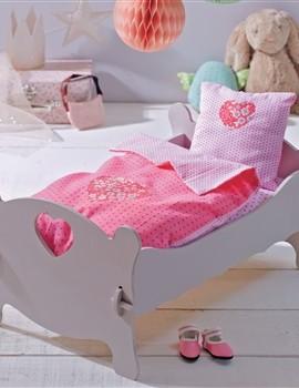 contenants bois archives les cr ations passions de lau. Black Bedroom Furniture Sets. Home Design Ideas