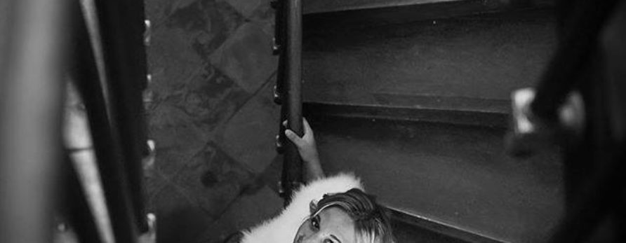 Robe  grossesse Audrey