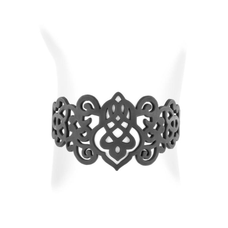 bracelet-arabesque-en-silicone