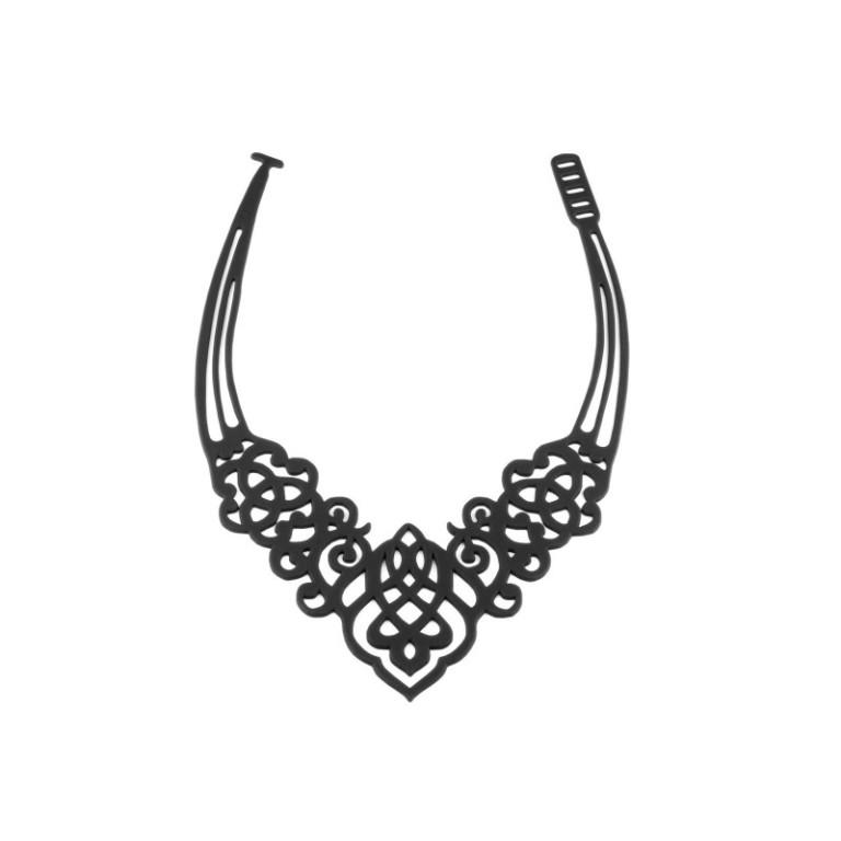 collier-arabesque-en-silicone-2