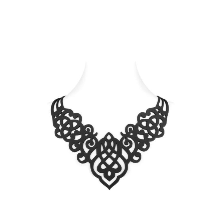 collier-arabesque-en-silicone