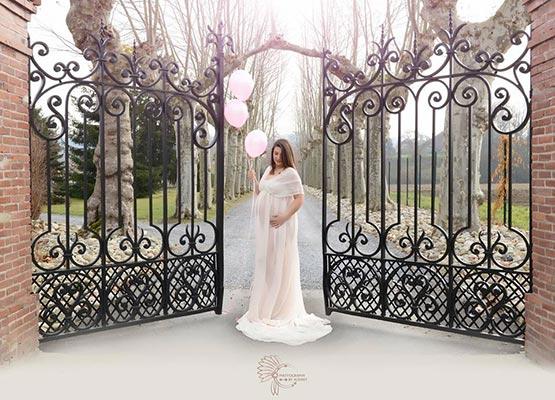 robe-de-grossesse-1