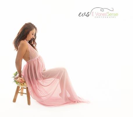 robe-de-grossesse-3