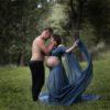 robe-bleue-mousseline-3